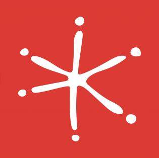 WAAC's rebranding journey